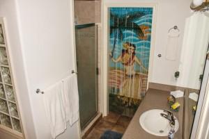 kula bathroom