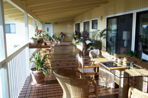 bed-breakfast-kona-lanai